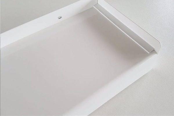 fensterb nke aluminium lieferzeit 4 tage. Black Bedroom Furniture Sets. Home Design Ideas