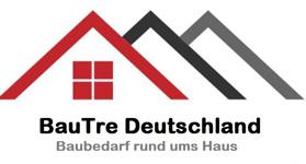 Fensterbank-Zuschnitt-Logo