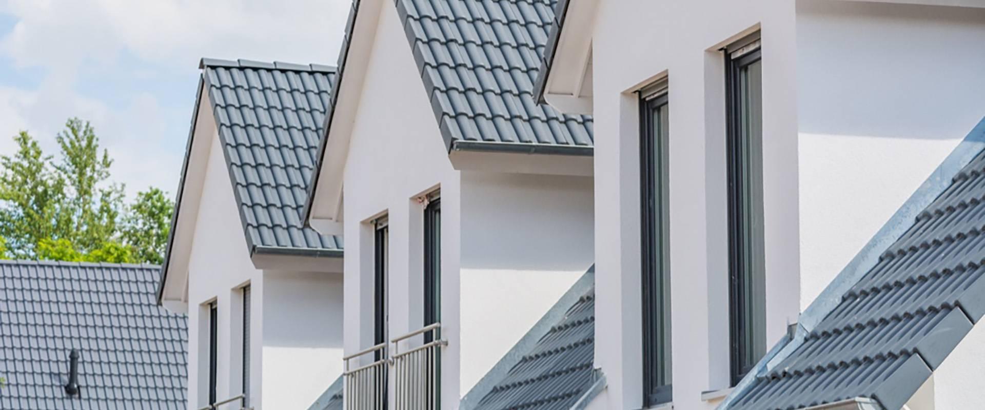 anthrazit Aluminium Fensterbank Zuschnitt auf Ma/ß Fensterbrett Ausladung 360 mm wei/ß silber dunkelbronze